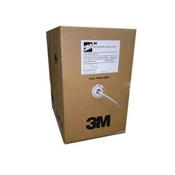 3M-VOL-6UP4-305