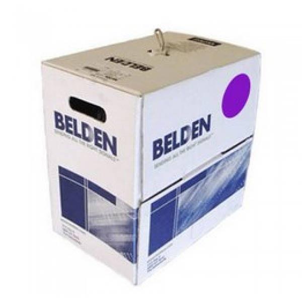 Belden-2424D