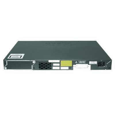 Cisco-WS-C2960X-24PS-L