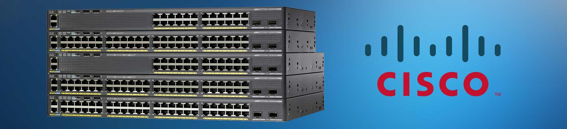 Cisco-switch-top-banner