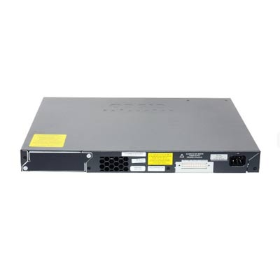 cisco-ws-c2960x-48fps-l