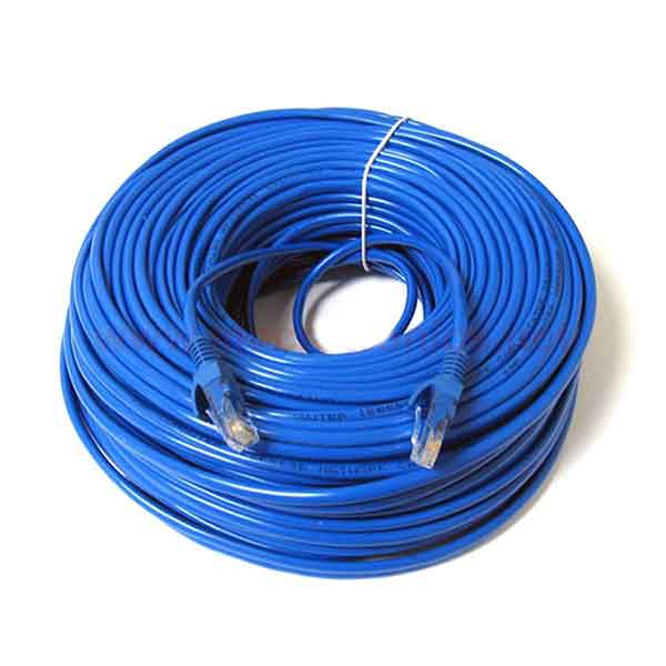 schneider-cable-urp-cat6-305m-2
