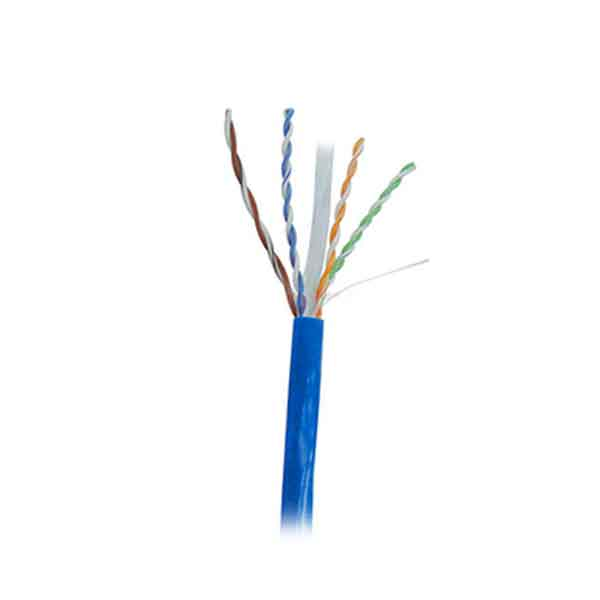 schneider-cable-urp-cat6-305m