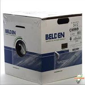 Belden-2412D