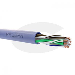 Belden-7965enh