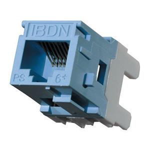 Belden-AX101065