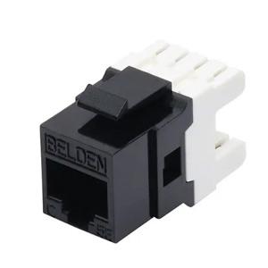 Belden-AX101071