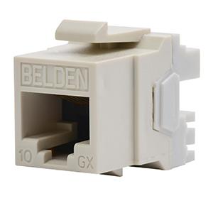 Belden-AX102282