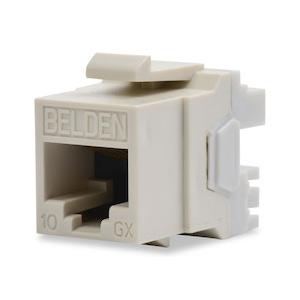 Belden-AX102283