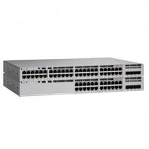 Cisco C9200L-24T-4X-E