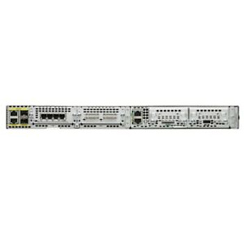 Cisco-ISR4331-SECK9