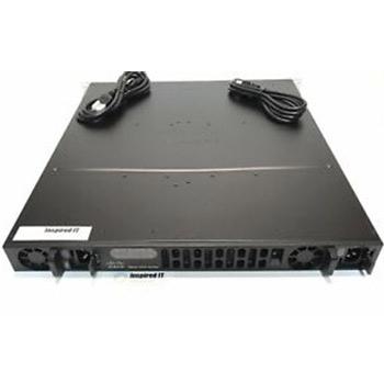 Cisco-ISR4431-VK9