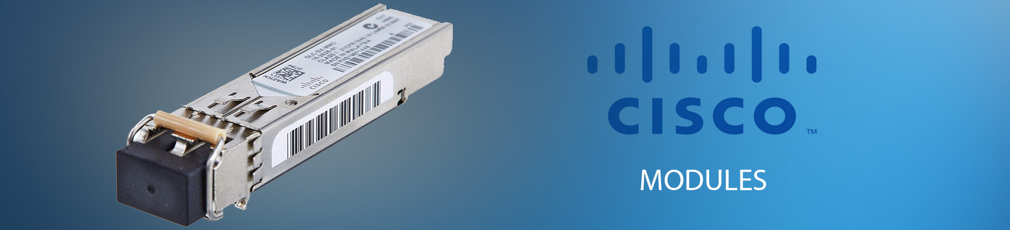 Cisco-modules-top-banner
