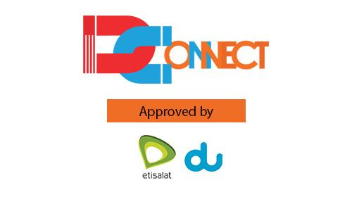 DConnect-mid-banner