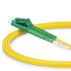 Dconnect-LC-APC-to-LC-APC