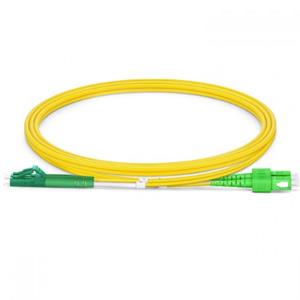 Dconnect-LC-APC-to-SC-APC-3