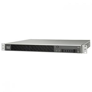 Cisco ASA5525-FPWR-K9