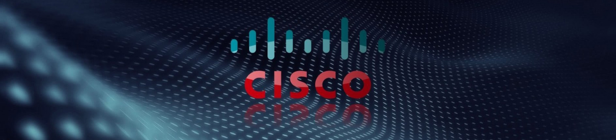 Cisco-firewall