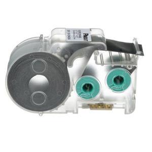 S100X150VAC