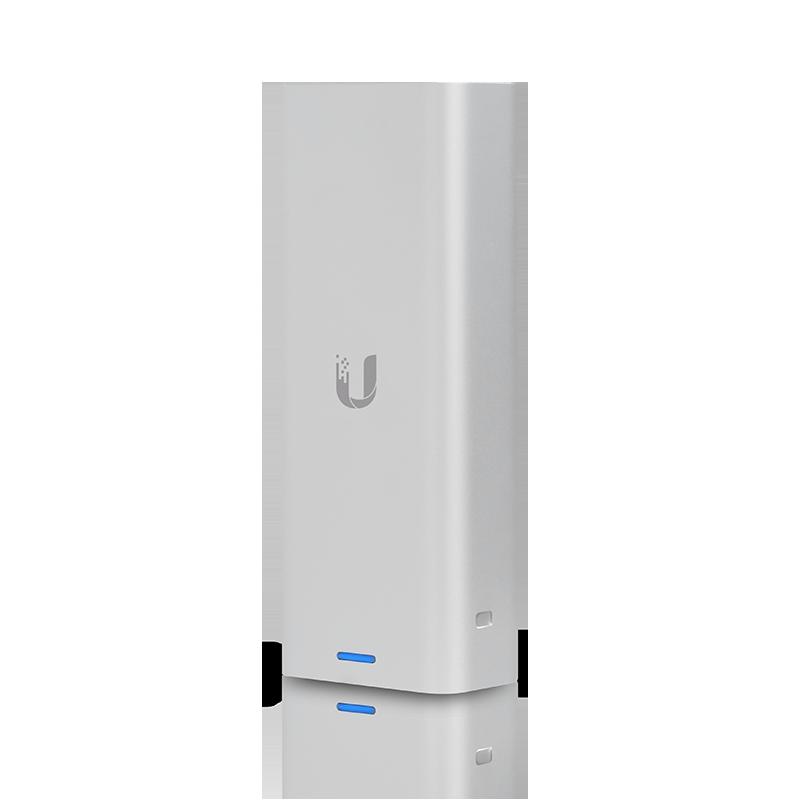 UbiquitiUCK-Gen2