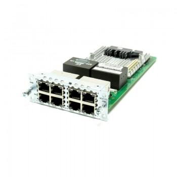 Cisco NIM-8CE1T1-PRI=