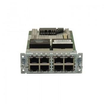 NIM-8MFT-T1E1