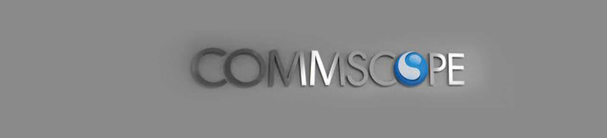 Commscope-banner