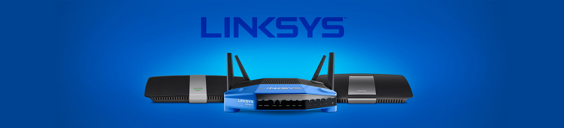 linksys-banner-top