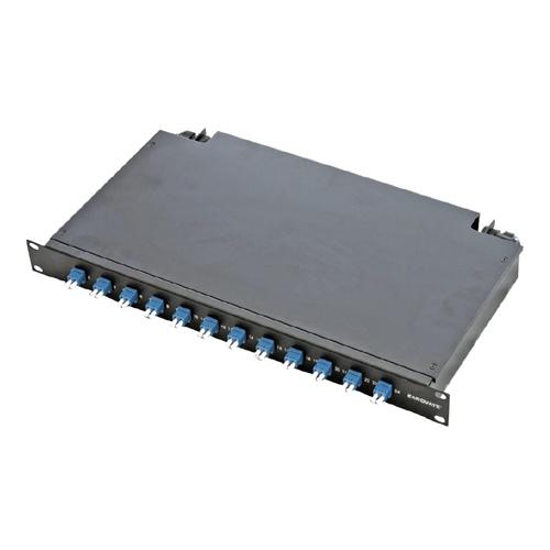 FPSLSCSX0241B-1