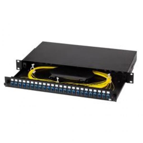 FPSLSCSX0241B-3
