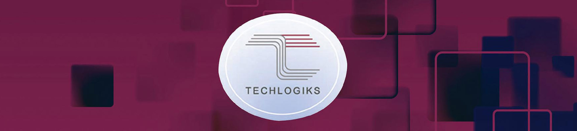 Techlogiks-link-top-banner