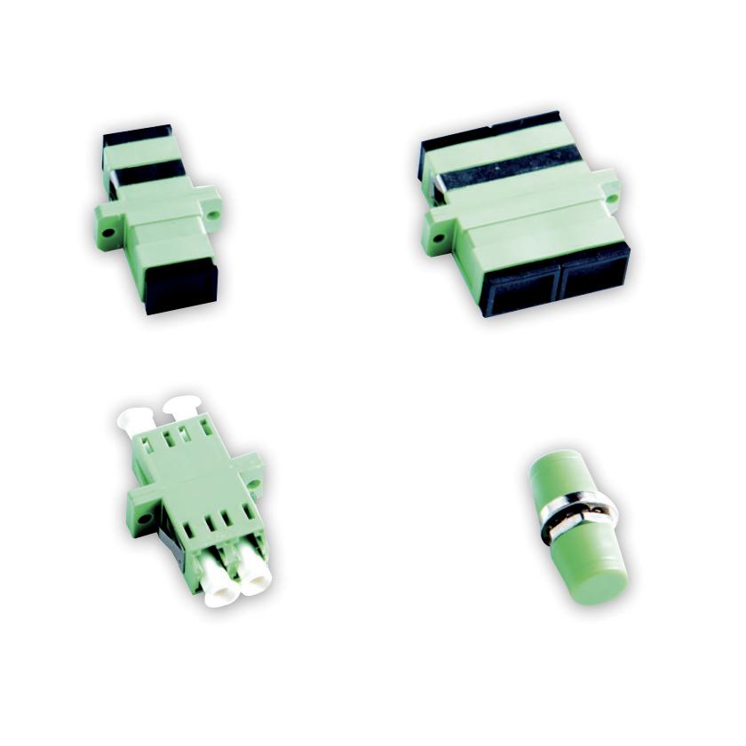 TL-FAP-SCSC/APC-SM-SX-2