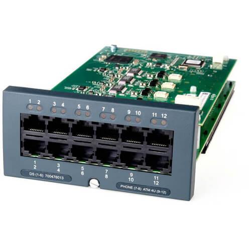 Avaya-IP500-V2-Combination-Card