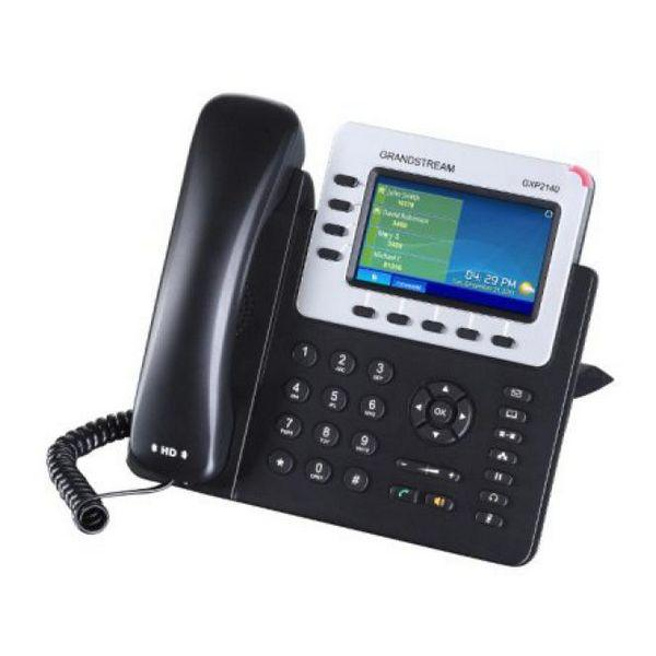 GXP2140-2