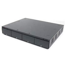 IPO-IP500-V2-CNTRL-UNIT-700476005