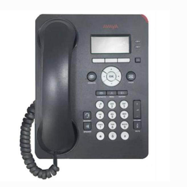 Avaya 9601