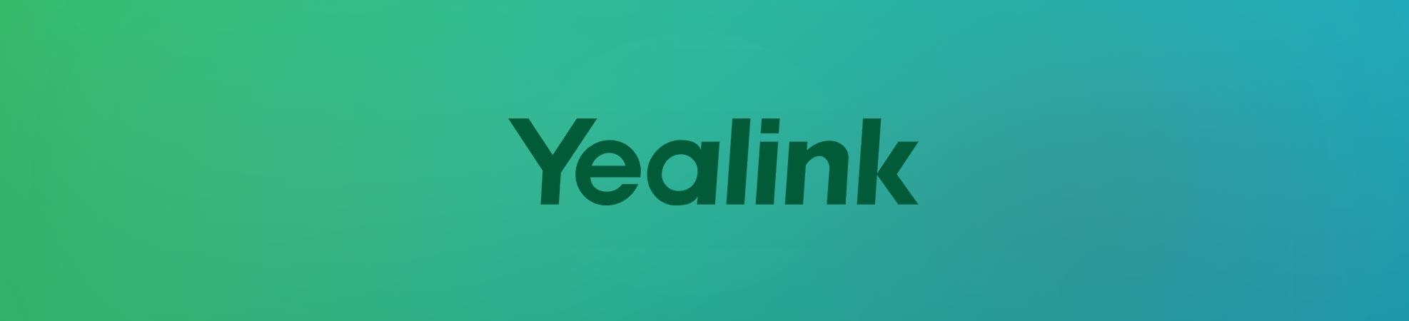 Yealink-top-banner