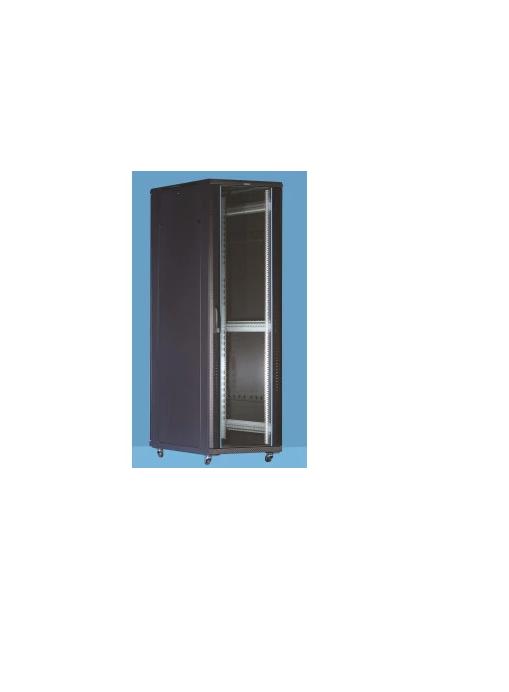 Toten-Floor-Stand-Cabinet-2-300×300