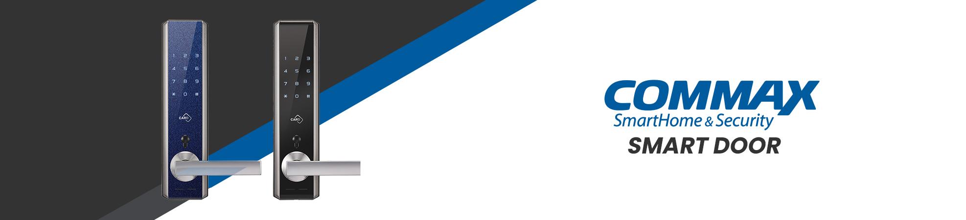 avaya-top-banner